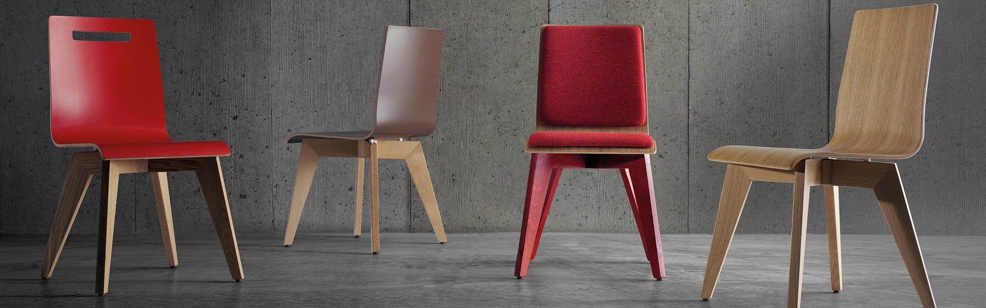 p m furniture mobilier horeca la comanda si design de interior. Black Bedroom Furniture Sets. Home Design Ideas