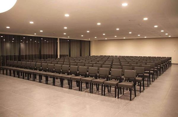 Conferinta & Sali de evenimente