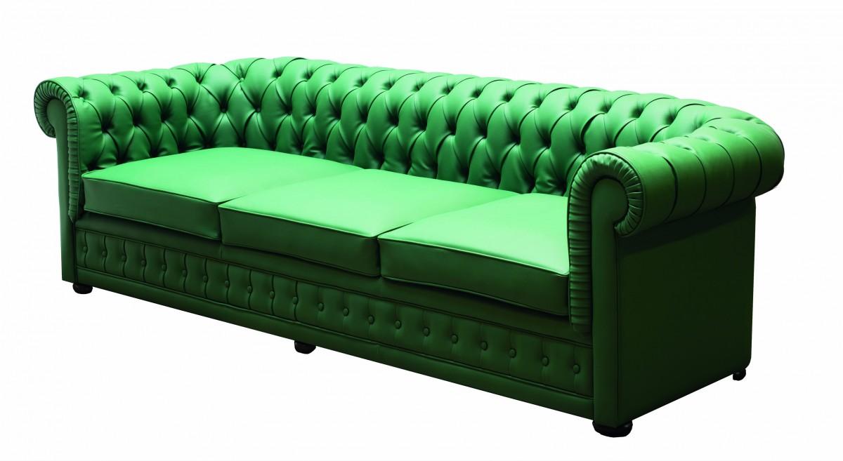 P Amp M Furniture Mobilier Horeca La Comanda Si Design De