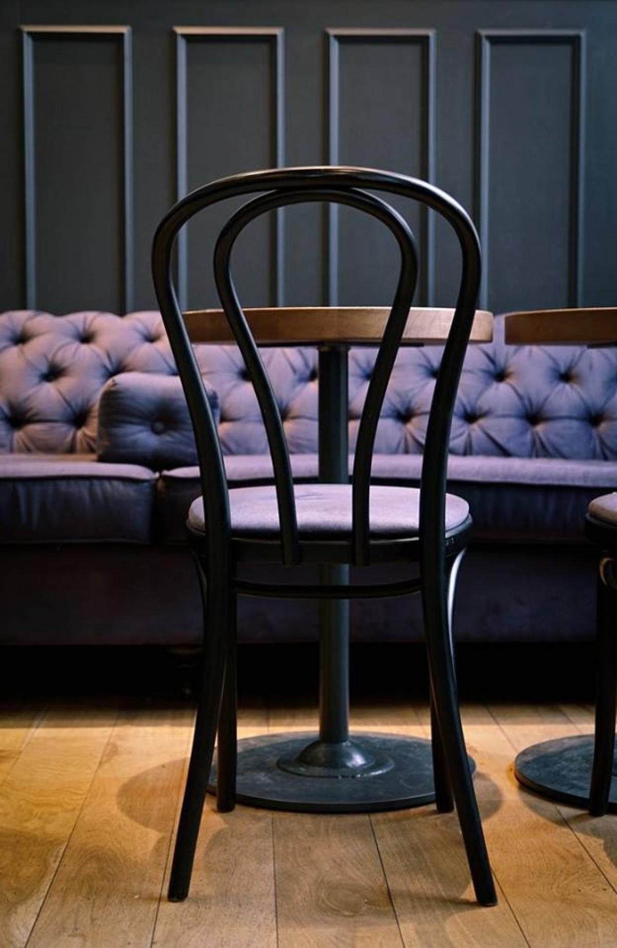 bistro 2 mobilier de bar p m furniture mobilier horeca la comanda si design de interior. Black Bedroom Furniture Sets. Home Design Ideas
