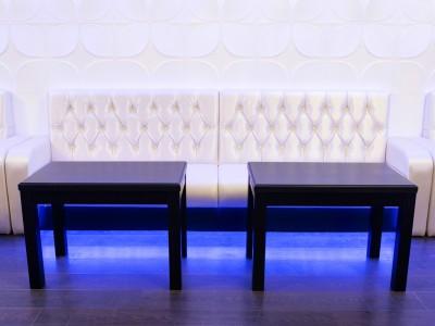 Canapele si banchete