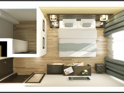 P m furniture mobilier horeca la comanda si design de for Designhotel 54