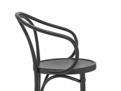 Mobilier bistro