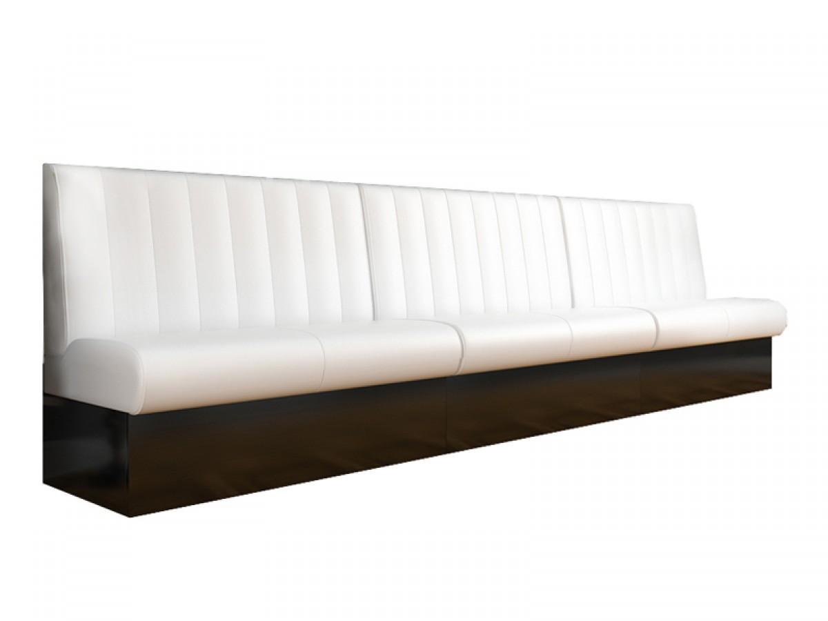 daisy with sockle canapele si banchete p m furniture mobilier horeca la comanda si design. Black Bedroom Furniture Sets. Home Design Ideas
