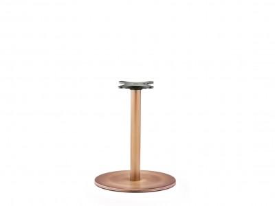 Inox 4401 H50 RM