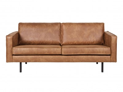 West sofa piele