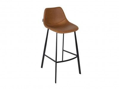 Franky Bar Stool