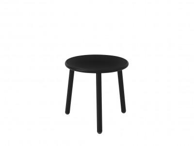Pop Low Table