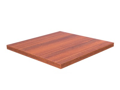Structured laminated LR30 Sable