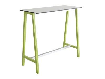 Maxima table