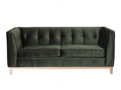 Canapea Balzac