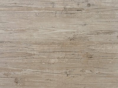 Werzalit Washington Pine