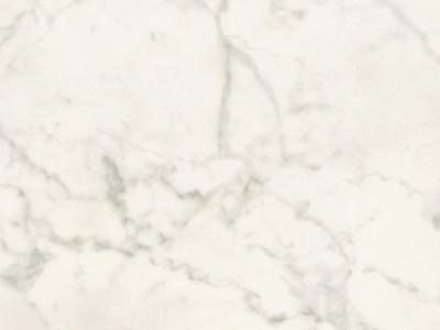 White Marmor