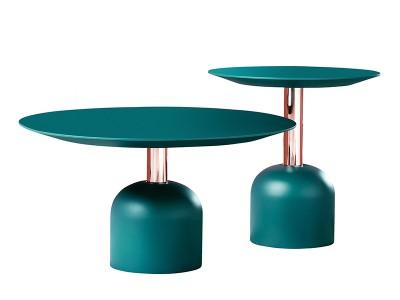 Byblis Coffee Table