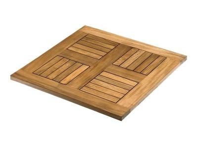 Blat lemn de tec