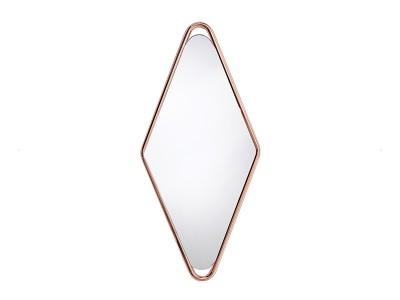 Oglinda Diamond Frame
