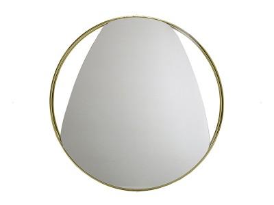 Oglinda Globe Frame