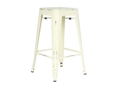 Ida stool H 76 / 66