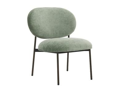 Blume Lounge