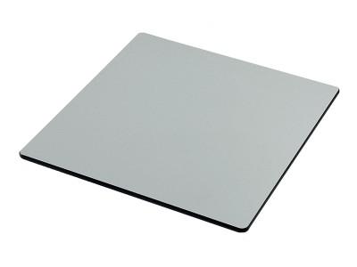 Blat compact laminat