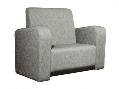 Asterix 1 seater