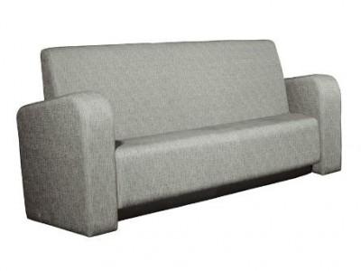Asterix sofa ( 2 seater )