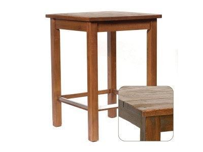 Tobi bar table