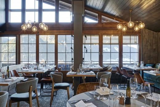 mobilier-hotel-restaurant-cafenea