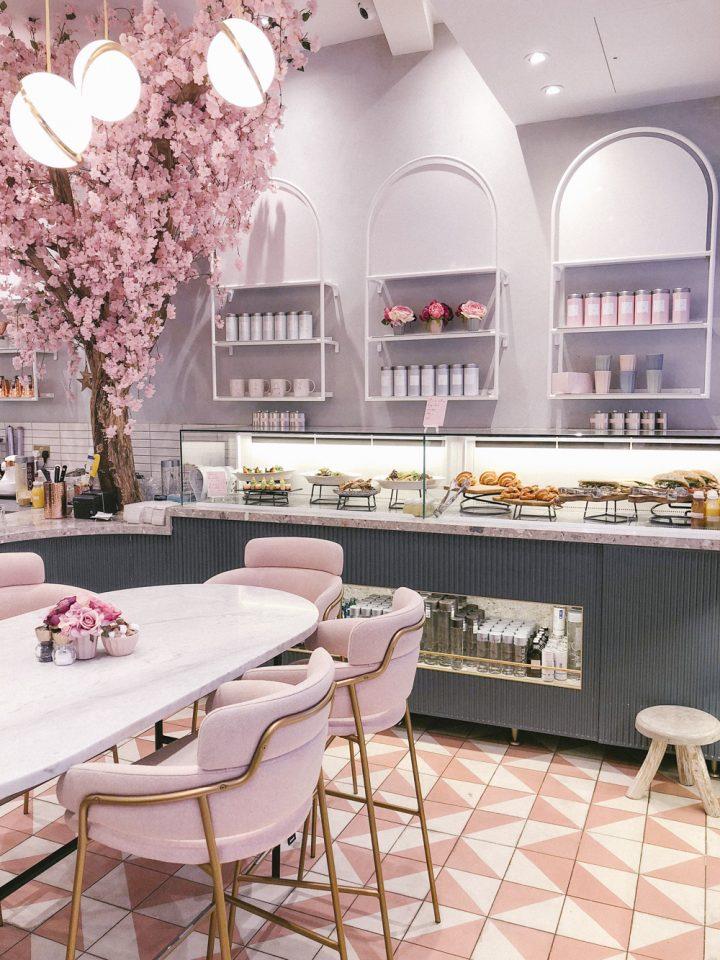 Pink-Cafe-London-1-2-720x960
