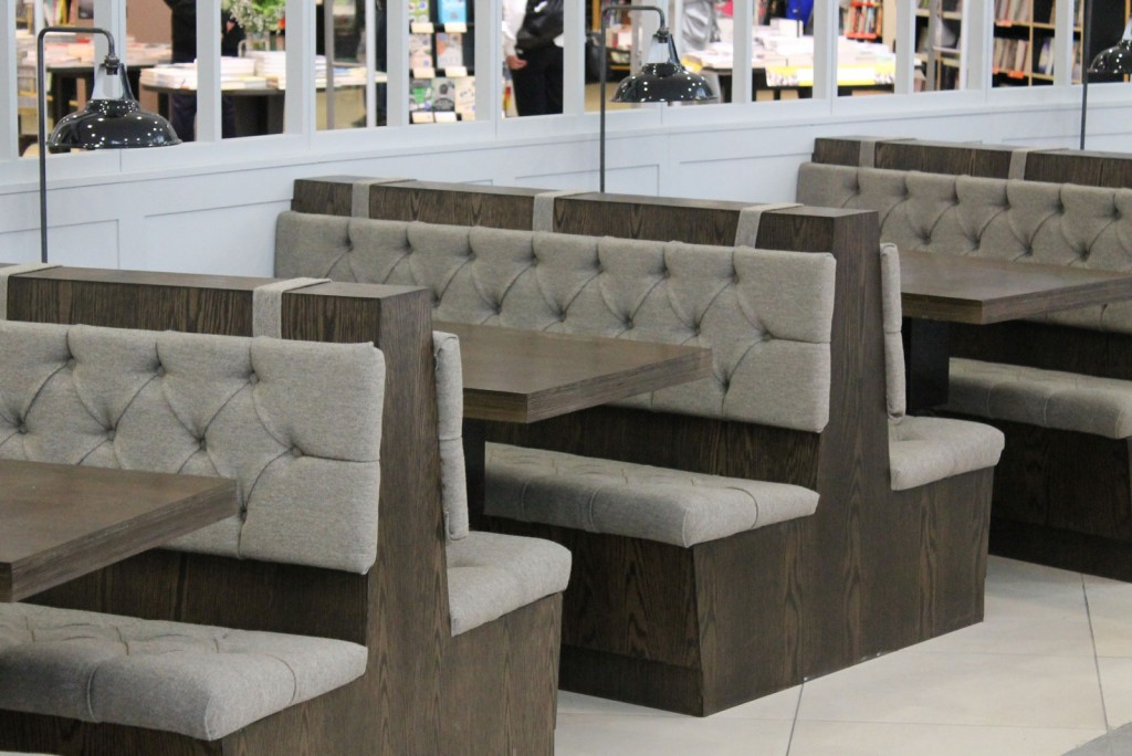 booth-seating-london-apostrophe01-1024x684