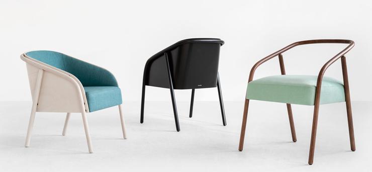 colectia-blum-scaune-horeca