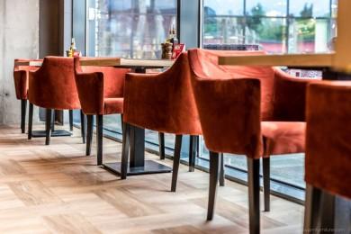 marty-restaurants-trenduri-horeca