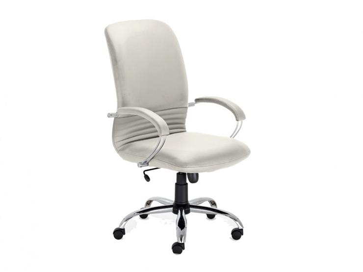mirage-2-scaun-birou