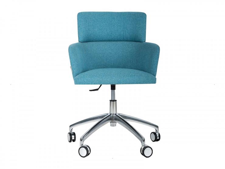 pallas-metal-scaun-birou