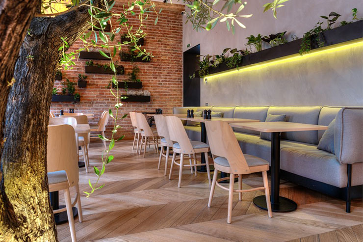 samsara-scaune-restaurant
