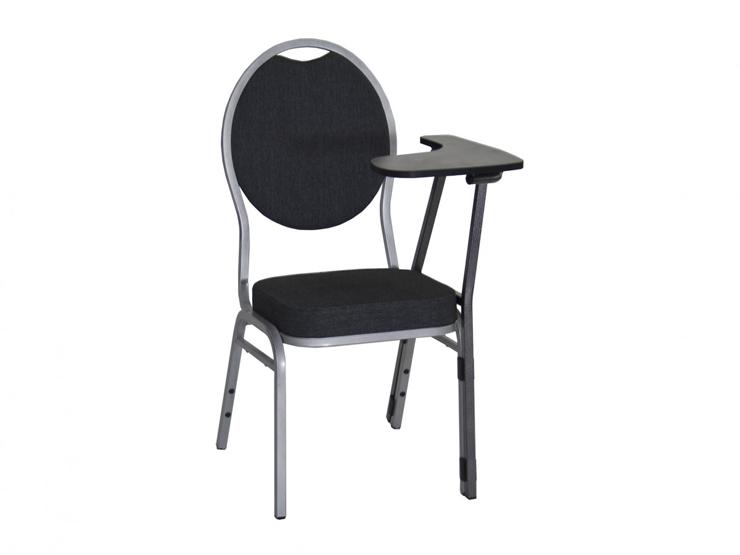 standardmasuta-scaun-conferinta