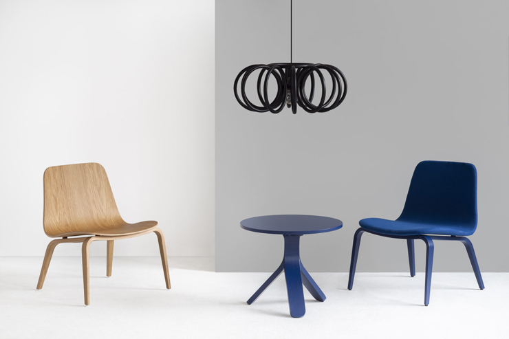 tommy-lounge-mobilier-lounge