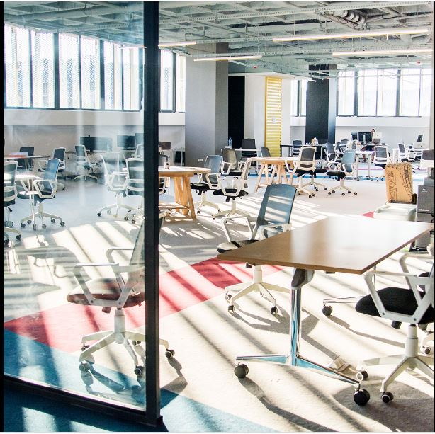 work-hub-furniture