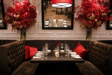 Valentines-Day-idei-pentru-restaurante