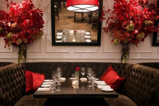 Valentines-Day-idei-pentru-restaurante-740x493