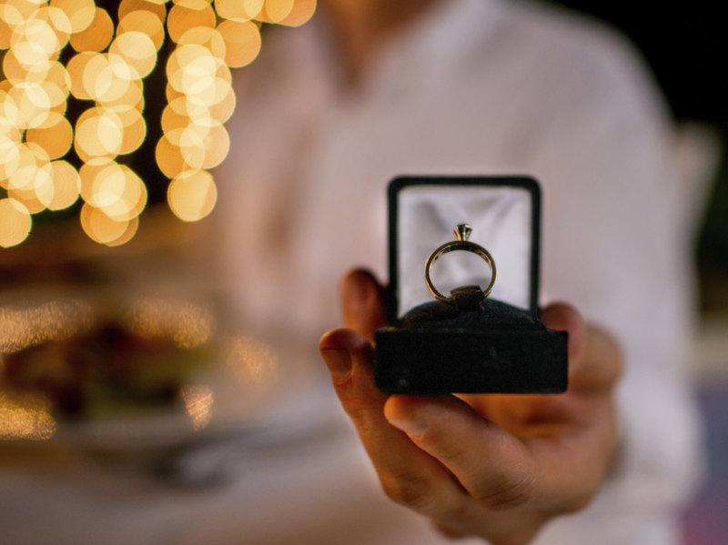 cerere-casatorie-restaurant