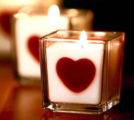 iluminare-restaurant-valentines