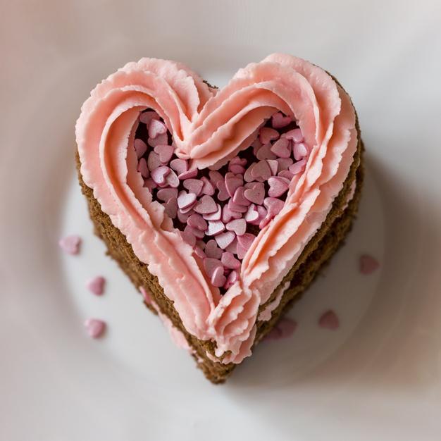prajitura-valentines-day