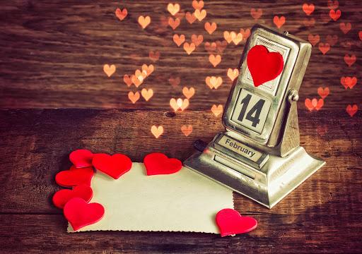 valentines-day-sfaturi-horeca