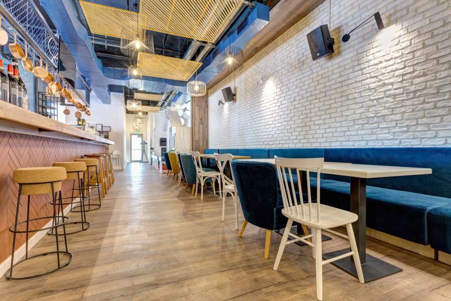 3-bancheta-restaurant