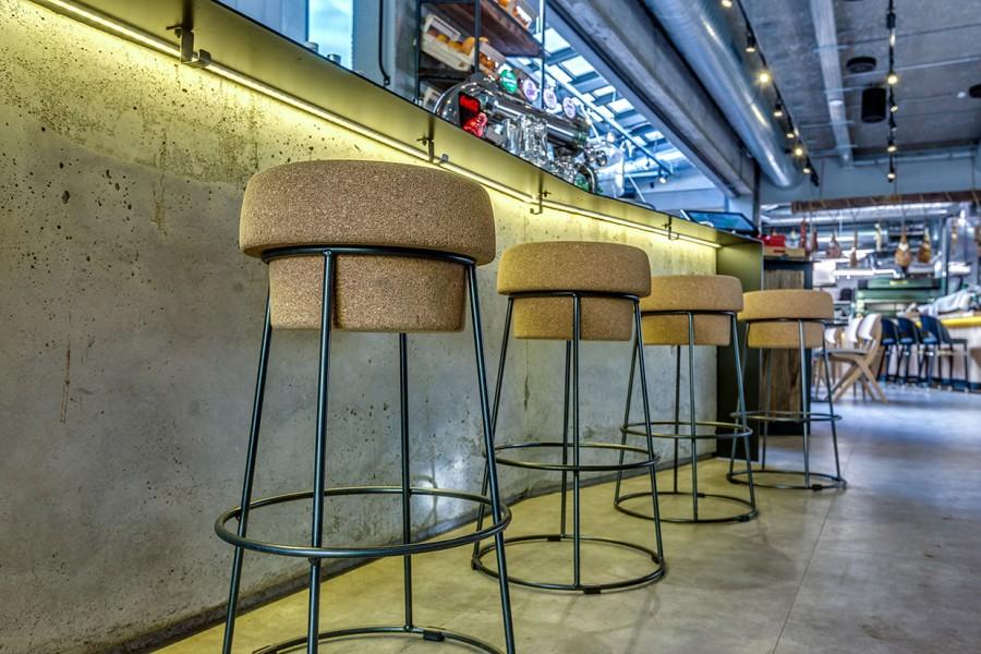 4-scaune-de-bar-horeca