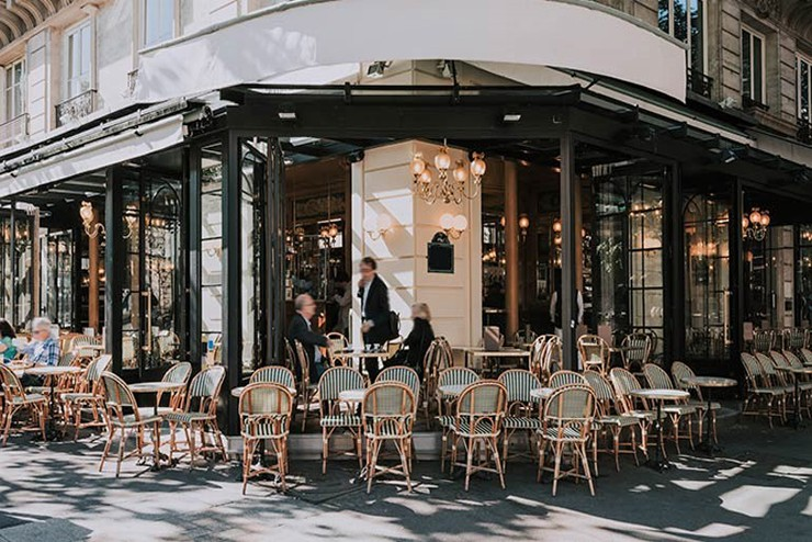 terasa-restaurant-bistro-paris