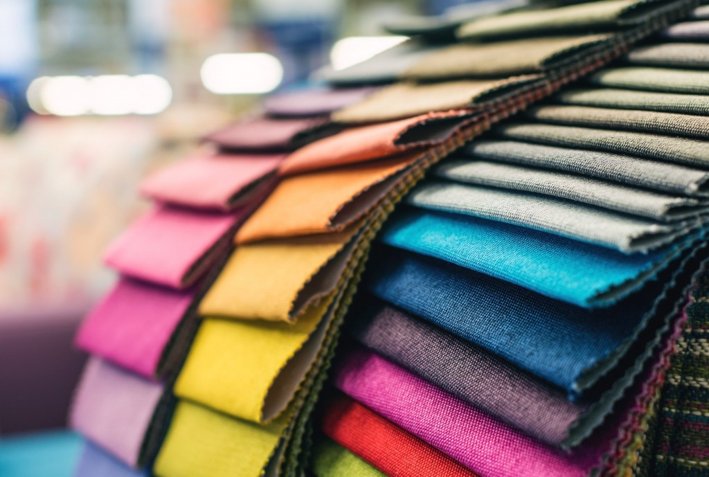 colorful-upholstery-fabric-samples-royalty-free-image-521812220-1552513460