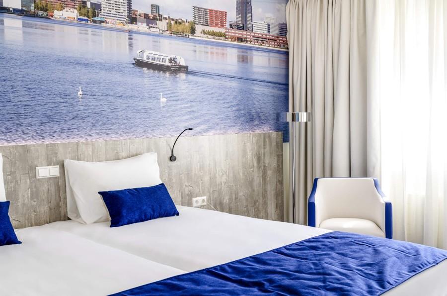 big__5e1d8a47c7179-ibis-styles-niederlande-sessel-hotel-8