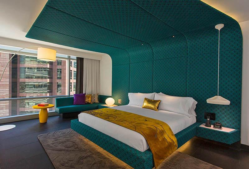 headboard-hotel-room-furniture